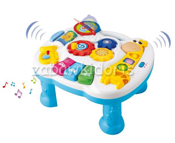 Игрушки для детей в год
